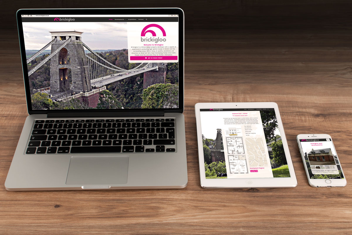 responsive-webdesign-mockup