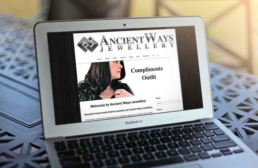 ancient-ways-ecommercen