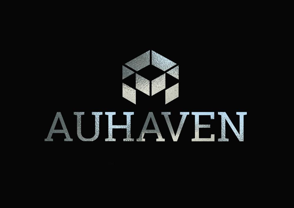 Auhaven Card