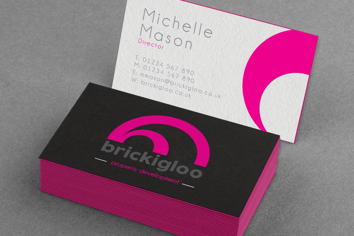 brickigloo-property-cards2