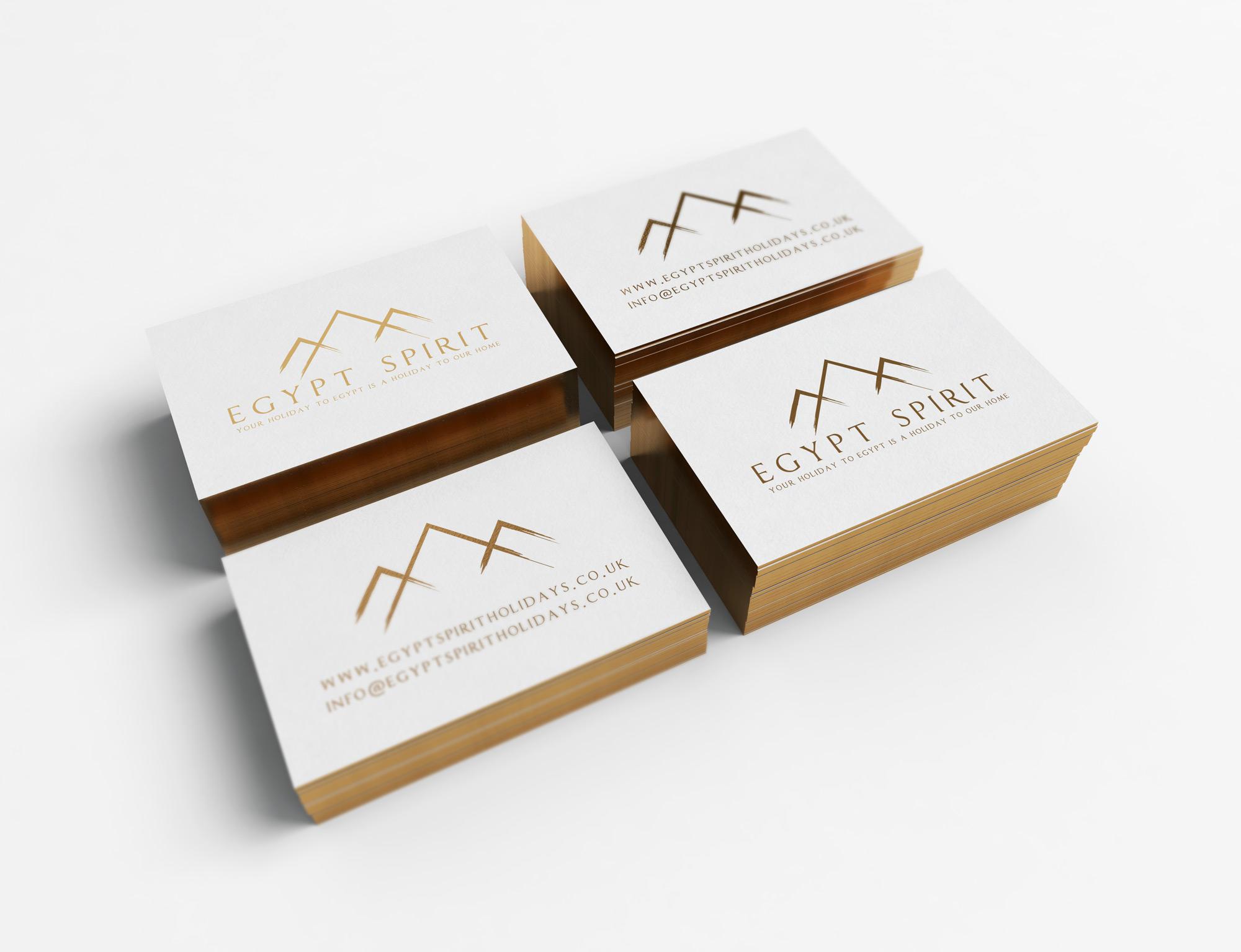 egypt-spirit-cards-gold