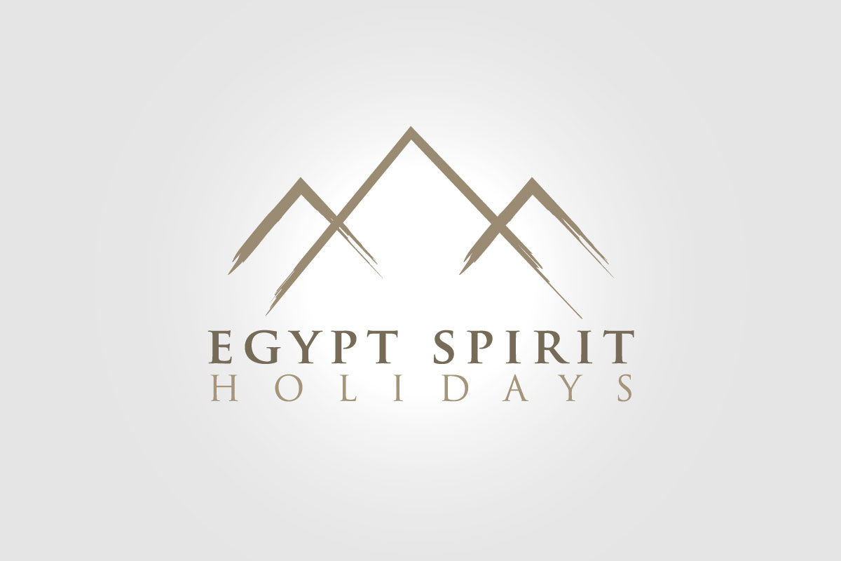 Egypt Spirit Holiday