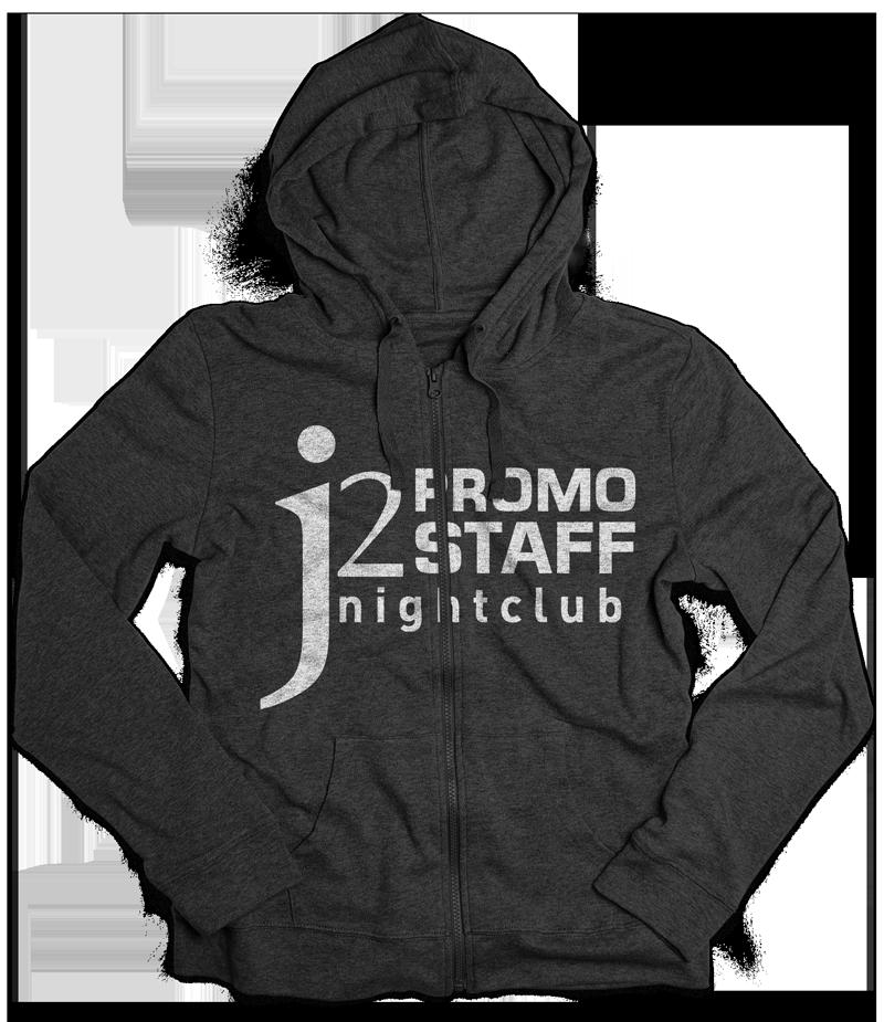 j2-hoodies