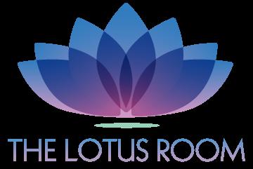 lotus-room-logo