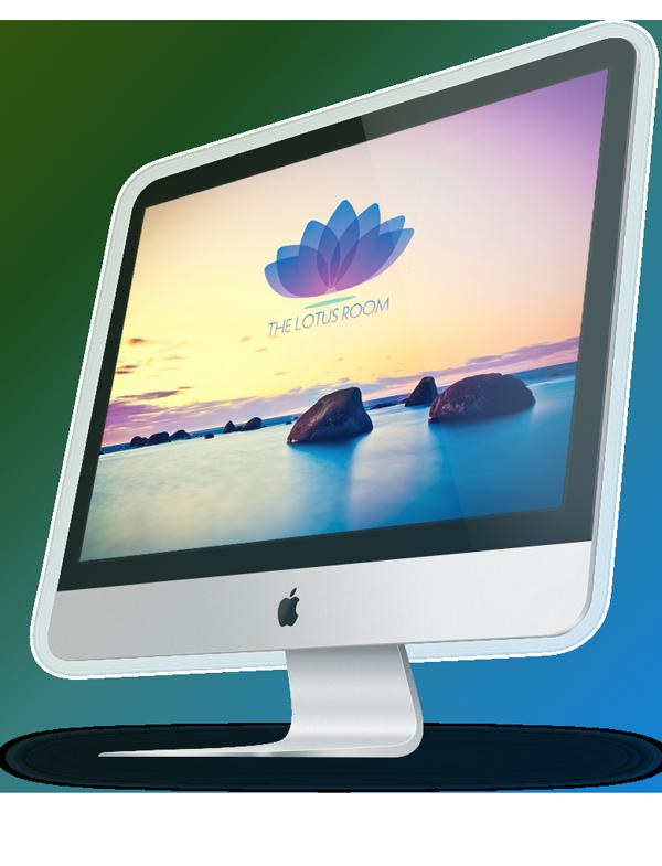 mac-lotus