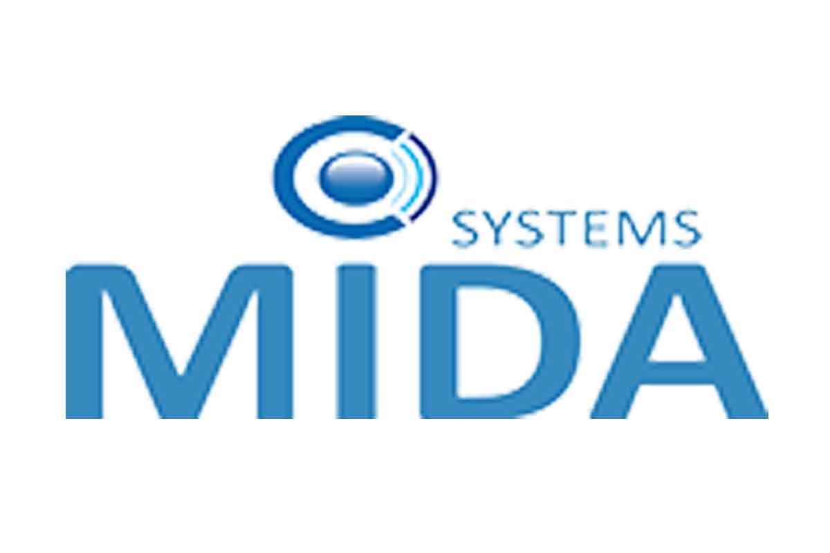Mida Systems